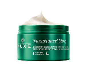 009266 - Nuxuriance Ultra Replenishing Night Cream