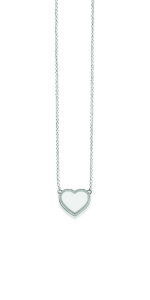 1399SEK THOMAS SABO_Sterling Silver_Classic Love Bridge_SS2016_KE1479-051-14