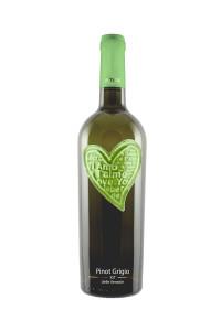 Pinot Grigio IGT Ti Amo Hi-Res (3)