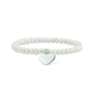 THOMAS SABO_Sterling Silver_SS2016_Love Bridge_LBA0046-082-14